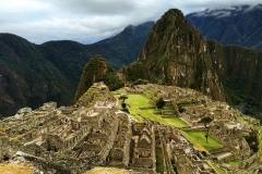 5-Machu-Picchu