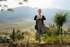 1-Bhutan_0123