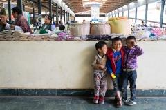 2-Bhutan_0064