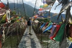 3-Bhutan_0186