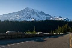 Visit Rainier-5