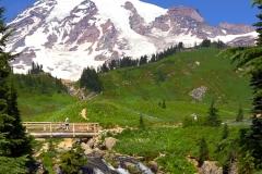 Visit Rainier-9
