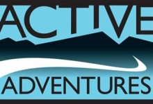 Active Adventures Pleased to Announce New Peru and Galapagos Explorer Tour