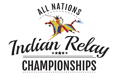 All Nations Indian Relay Championships