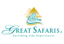 Special Offer on Great Safaris' Royal Botswana with Victoria Falls