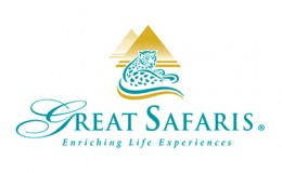 GreatSafaris