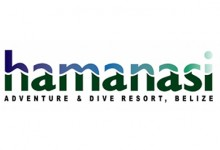 Belize's Hamanasi Adventure and Dive Resort Celebrates 2015 Updates While Planning for the Future