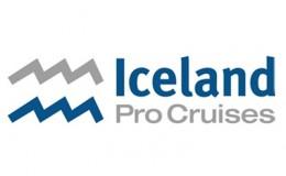 IcelandProCruises
