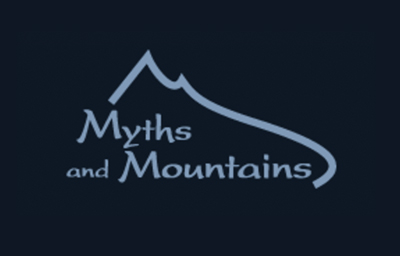 MythsandMountains