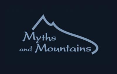 MythsandMountains