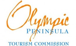 OlympicPeninsula