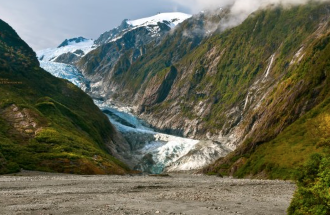 Explore New Zealand's North Island with the Pros