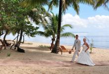 Belize Eco-Resort Makes Unique, Experiential Destination Wedding and Honeymoon