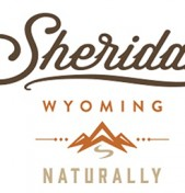 Air Service Returns to Sheridan, Wyoming