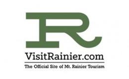 VisitRainier
