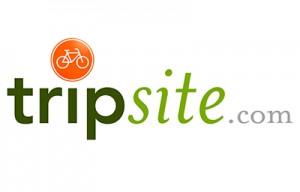 Tripsite