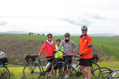 ExperiencePlus! Offers No-Cost Bicycle Training Programs