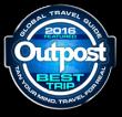 Outpost-badge---GTG2016-SM