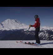 """""""People of Rainier"""" Video Campaign Receives Grant"""