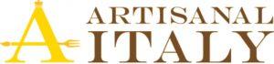 Artisanal Italy LLC logo