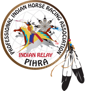 Professional Indian Horse Racing Association | Adventure Media