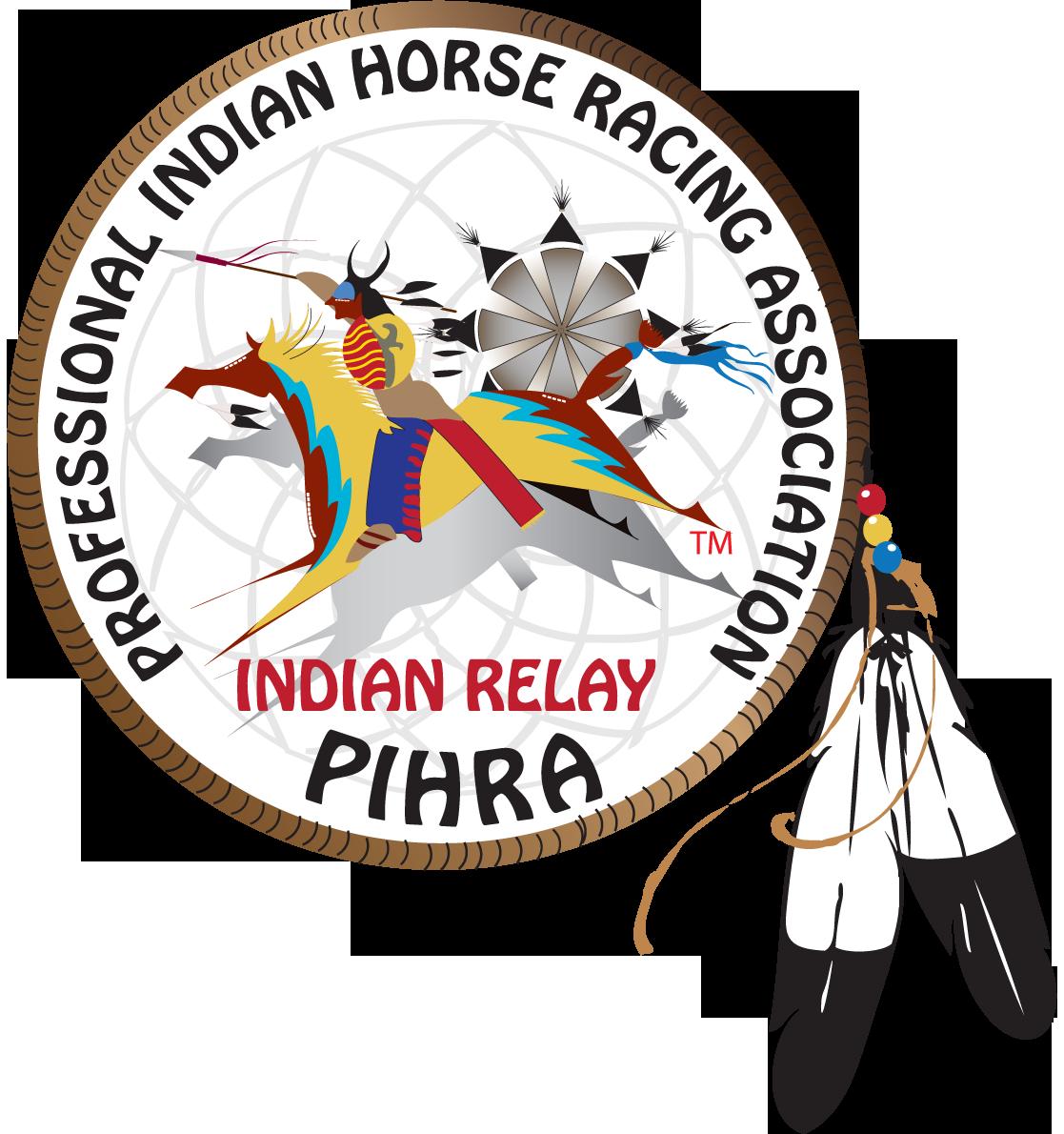 Professional Indian Horse Racing Association | Adventure Media