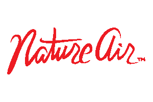 00-natureair-logo-083d