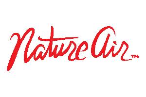 00-natureair-logo-083d