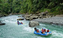 07-rafting-costa-rica-12e1