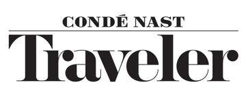 CONDÉ NAST TRAVELER'S 2016 READERS' CHOICE AWARD