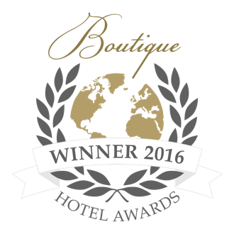Hamanasi Resort Wins Eco Boutique Hotel Award