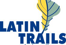 New Client for Adventure Media – Latin Trails