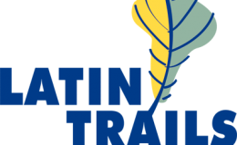 00-latin_trails_logo