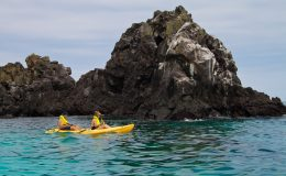 kayaking-Latin-Trails-Galapagos