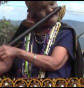Myanmar: Mindut, Kanpetlet Hill Tribes & Trekking Mt. Victoria