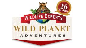 0-Wild-Planet-Adventures-logo