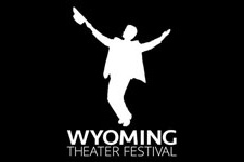 Wyoming Theater Festival | 2017 Lineup