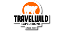 1-travelwild_logo_orange_blocked