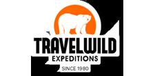 1-travelwild_logo_orange_blocked