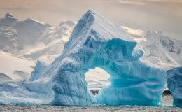 3-Antarctic-Peninsula-Jeff-Vanuga-02