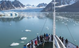 9-Spitsbergen-Gary-Alt-06