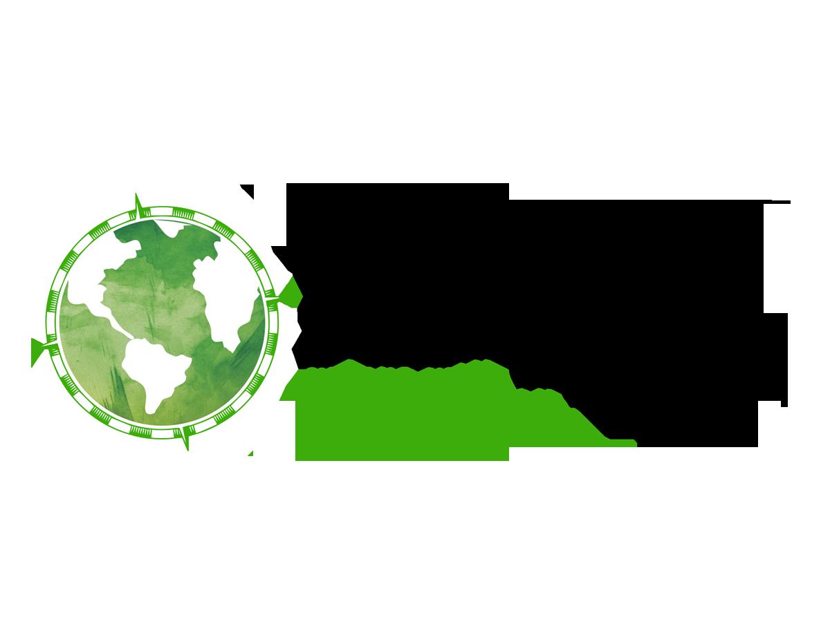 0 The Travel Yogi - Final