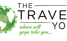 0 The Travel Yogi – Final
