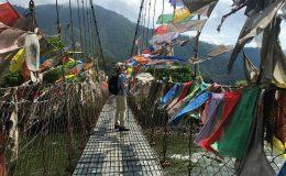 3 Bhutan_0186