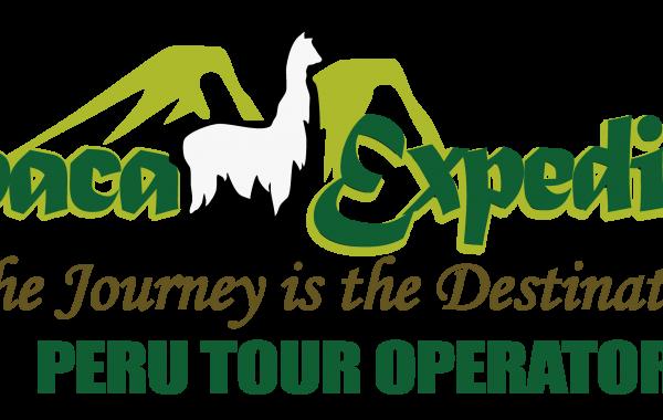 0 alpca-expeditions-eirl-2018-cusco-peru-inca-trail-availability