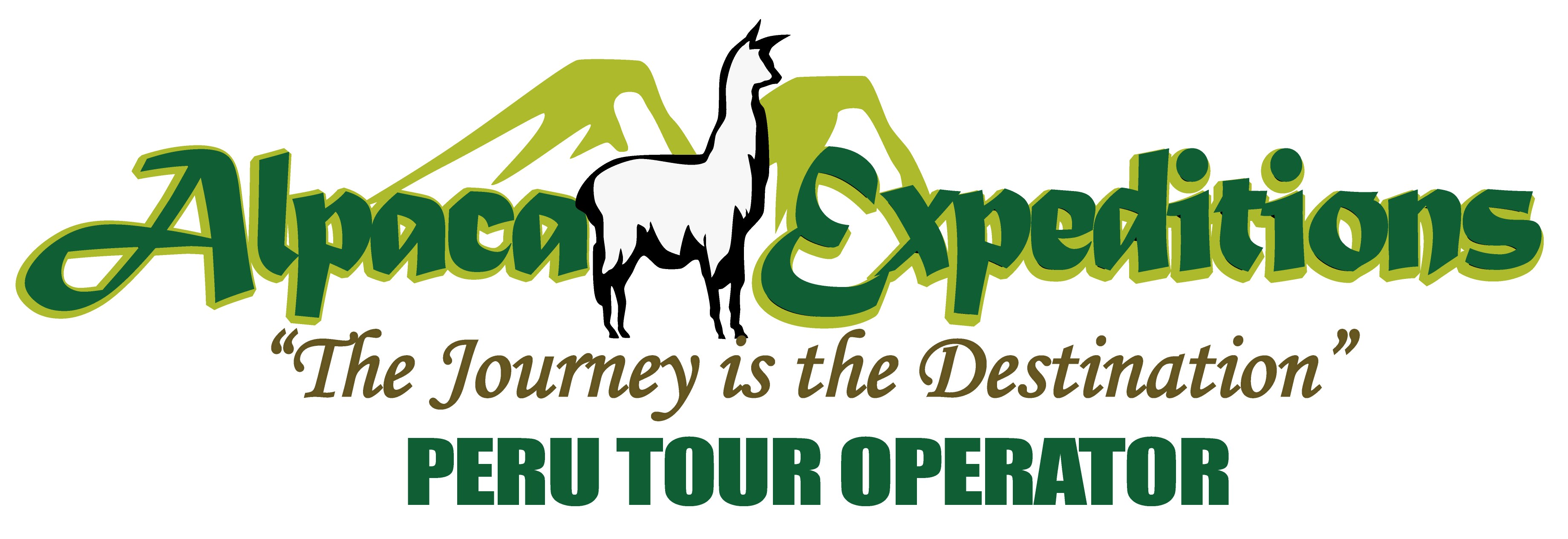 0 alpca-expeditions-eirl-2018-cusco-peru-inca-trail-availability